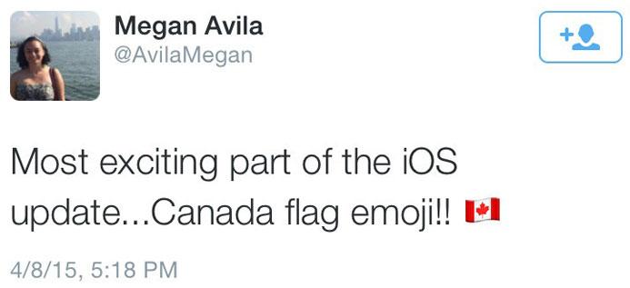 canada-emoji1
