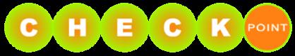 Checkpoint_Amsterdam_Logo (1)